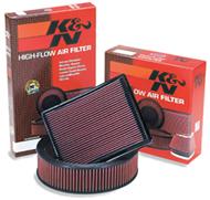 k&n-filters